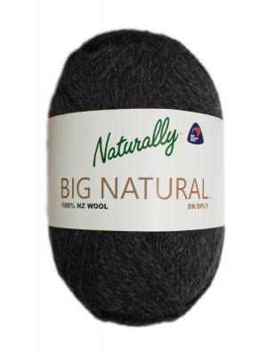 Big Natural DK - Colour 522