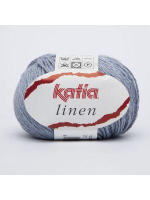 Katia Linen - 21